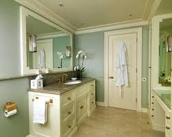 bathroom painting color ideas paint ideas for bathrooms easywash club