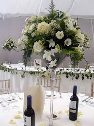 martini glass centerpieces wedding flower arrangements martini glass martini vase flower