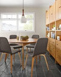 Room And Board Dining Chairs  Coredesign Interiors - Room and board dining chairs
