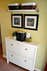 entryway table with storage small entryway shoe storage nice small entryway cabinet and best