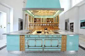chateau 165 bella cucina design
