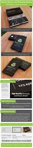 clear buisness cards the 25 best clear business cards ideas on pinterest transparent