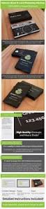 best 25 clear business cards ideas on pinterest transparent