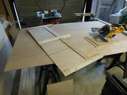 Diy Bedroom Bench Just Wanna Be Handy Diy Bench From A Headboard And Footboard Heres