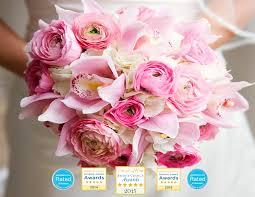 bouquet preservation bridal bouquet preservation