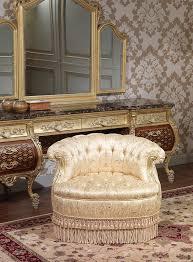 Armchair In Bedroom Best 25 Bedroom Armchair Ideas On Pinterest Gray Bed Large