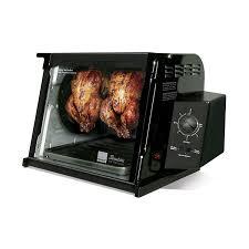 Kitchenaid Countertop Toaster Oven Decorating 12 Inch Toaster Oven Kitchenaid Kco223cu