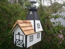 Nautical Themed Mailboxes - beach themed mailbox manufacturer of coastal themed corner