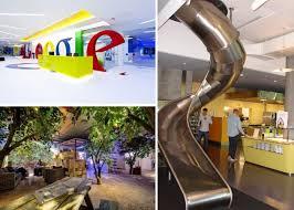 Corporate Office Design Ideas Stunning Interior Design Project Ideas Ideas Interior Design