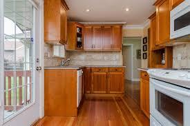100 mission kitchen cabinets kitchen open kitchen cabinets
