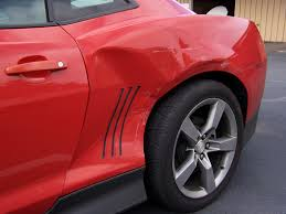 replace quarter panel quote camaro5 chevy camaro forum camaro