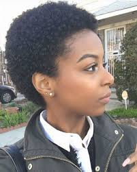 inside edition hairstyles the 25 best twa haircuts ideas on pinterest twa hair black