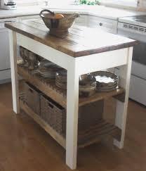 kitchen island 37 most flawless kitchen island cart that will