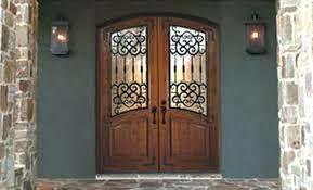 Parts Of An Exterior Door Exterior Door Hardware Entry Door Hardware Sets Jvids Info