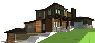 renovating your home costs less than you imagine alair homes calgary