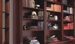 Wall Unit Custom Wall Units Bookshelves To Media Centers