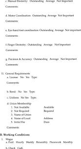 sage books assess for success a practitioner u0027s handbook on