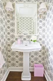 wallpaper bathroom designs 171 best bathroom ideas images on bathroom ideas room