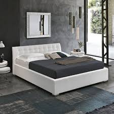 Buy Beds Online Furniture Shop For Beds A Furniture Store Online Where