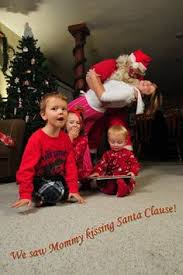 christmas card idea holiday pinterest card ideas holidays