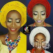 Bridal Makeup Classes Makeup Classes And Courses In Surulere Price Online On Jiji Ng