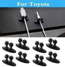 toyota line online get cheap toyota line cable aliexpress com alibaba group