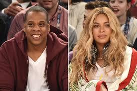 Carolina Kitchen Owner Lance London Jay Z Apologizes To Beyoncé On New Album New York Post