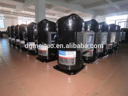kirloskar copeland compressor for refrigeration copelemit ac