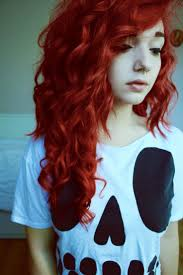 emo hairstyles for really curly hair cute emo haircuts for medium hair cool emo hair color ideas look