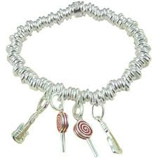 links silver bracelet charms images Links of london link charm bracelet links of london sweetie jpg