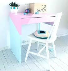 meubles cuisine ind endants ikea bureau enfant 5 dactournements de meubles ikea pour chambre