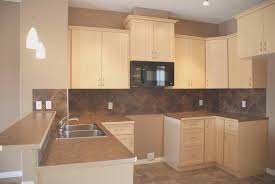 Second Hand Kitchen Furniture Uned Kitchen Cabinets Used Kitchen Cabinets Atlanta