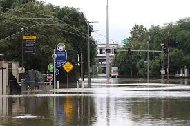 What Are The Cable Companies In My Area by Tropical Storm Harvey Takes Out 911 Centers Cell Towers And