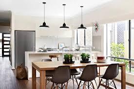 display homes interior interior design for display homes home decor ideas
