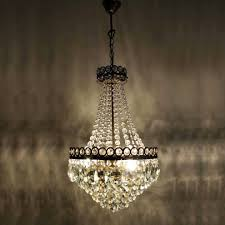 Schlafzimmer Lampe Gold Antike Alte Kronleuchter Berlin Alte Lüster Berlin Light Delux