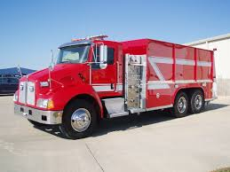 2007 kenworth trucks for sale 2007 kenworth t 300 3000 gallon tanker used truck details