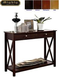 Black Console Table With Drawers Sassy Boo Black Console Table Console Table Black French