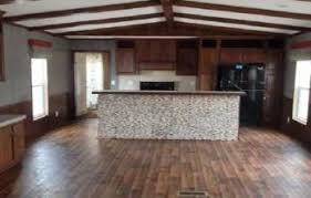 single wide mobile home floor plans single wide mobile home plans beautiful fleetwood homes single wide