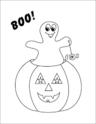 printable ghost faces pictures pin thepinsta