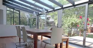 vetrata veranda come scegliere la veranda ideale per la tua abitazione corsaro