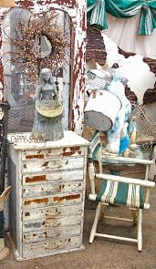 316 best antique shops u0026 flea markets images on pinterest flea