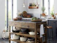 kitchen storage islands kitchen storage islands awesome clever design features that