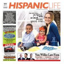 may 2017 by hispaniclife media issuu
