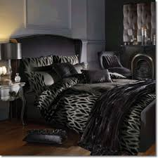 Kylie Duvet Sets Kylie Minogue Bedding Archives The Bed Linen Blog