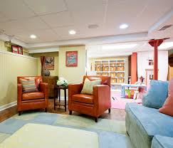 118 best basement images on pinterest home playroom ideas and