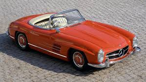 1957 mercedes 300sl roadster 1957 mercedes 300sl roadster review gallery top speed