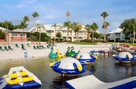 cheap 3 4 5 6 7 day orlando hotel resort vacation package