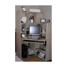 bureau d angle avec surmeuble bureau d angle et surmeuble achat vente de mobilier