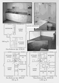 apartment marin apartments tampa good home design