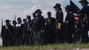 october 2008 large scale epic civil war anniversary